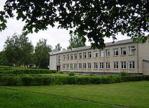 Litwa - Rzesza